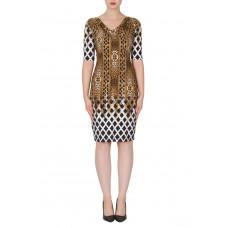 Ribkoff 171737 klänning