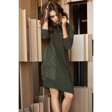 Ribkoff 173444 klänning