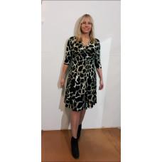 In Front 13066 klänning