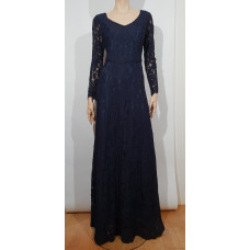Ril's 18525/marin klänning