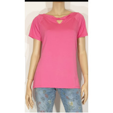 M.X.O 31737 t-shirt ceris
