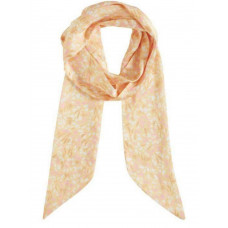 Dranella 20402306/Banana cream mix Scarf
