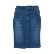 Dranella 20402150 jeanskjol