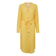 Dranella 20402188 långskjorta /klänning