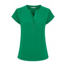 Fransa 20603737/grön Top
