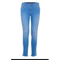 Fransa 20605224 jeans