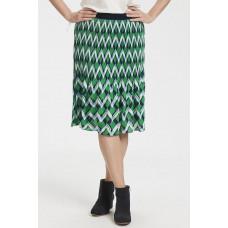 Fransa 20605586 kjol