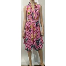 Derhy 10088 klänning