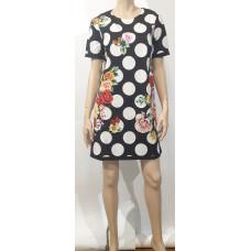 Derhy PS 10189 Tunika/ klänning