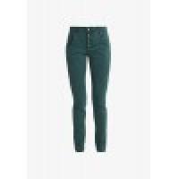 Dranella 20401423/mossgrön Jeans