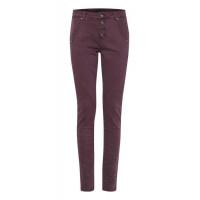 Dranella 20401423/vin Jeans