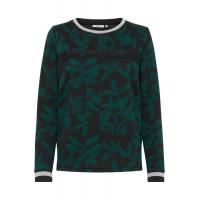 Dranella 20401762 Sweatshirt