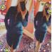 Dranella 20402156 klänning/långskjorta