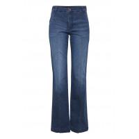 Dranella 20402157 jeans