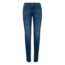 Fransa 20604249 Jeans