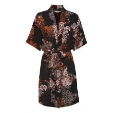 Fransa 20604395 Kimono