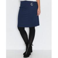 Fransa 20605248/marin kjol