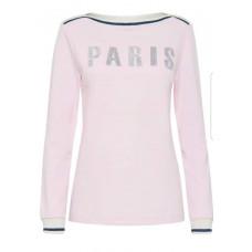 Fransa 20605259/ pink jumper