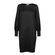 Fransa 20605331/svart klänning/tunika