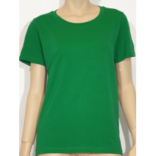 Fransa 20605388/ jolly green T-shirt