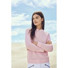 Fransa 20605660/Pink jumper