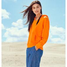Fransa 20605661 Sweatshirt