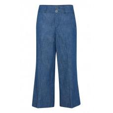 Fransa 20605774/skye blue jeans