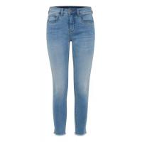 fransa 20606113/cool blue jeans