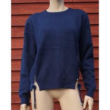 Marinello 13200 tröja Marin