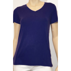 Marinello 71207/marin V T-shirt