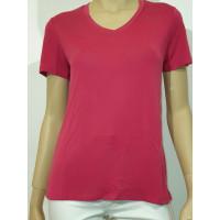 Marinello 71207/röd V T-shirt