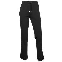 M.X.O 152/svart Sweatpants