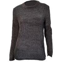 M.X.O. 53503/grå tröja