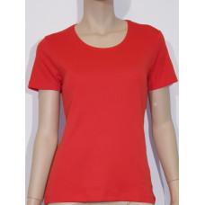 M.X.O 71530/ tomat T-shirt
