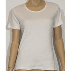 M.X.O 71530/ vit T-shirt