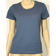 M.X.O 71594 T-shirt
