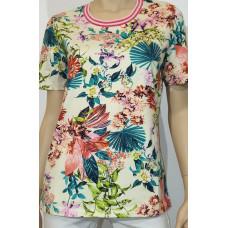 M.X.O 72920 T-shirt