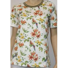 M.X.O 72921 T-shirt
