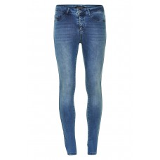 Soaked in Luxury 30402991 Jeggings