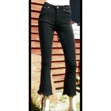 Stajl Agenturer jeans 6826S flare
