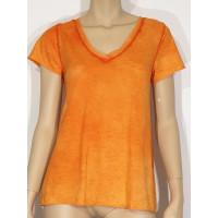 Stajl Agenturer T-shirt 165703 Apelsin
