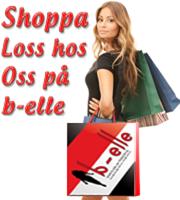 Shoppa Loss I