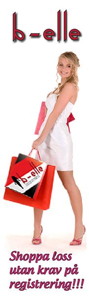 Shoppa II