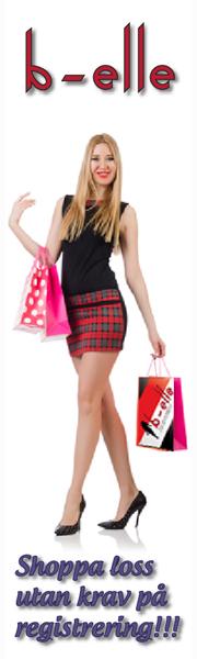 Shoppa I