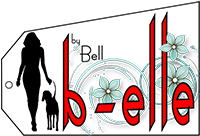 b-elle by Pernilla